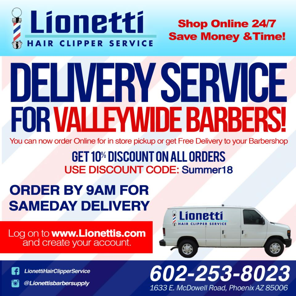 lionetti-delivery-flyer.jpg